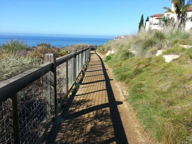 california-pathway